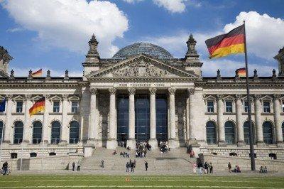 Almanya'da Mühendislik Okumak