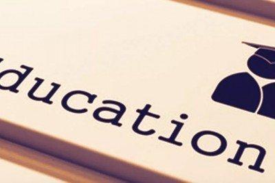 Almanya Eğitim Sistemi Nasıl? Almanya Eğitim Modeli