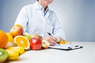 Beslenme Ve Diyetetik En İyi Üniversite