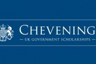 Chevening Scholarship (Chevening Bursu) Nedir?