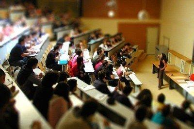 Diritto allo Studio Universitario (DSU) Bursu Nedir?