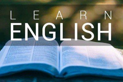 En İyi İngilizce Öğrenme Programı