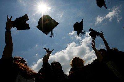 En İyi Özel Üniversiteler