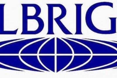 Fulbright Scholarship (Fulbright Bursu) Nedir?