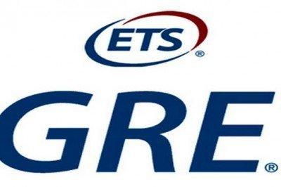 GRE (Graduate Record Examinations) Nedir?