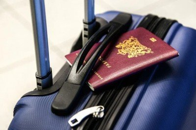 Harçsız Öğrenci Pasaportu Nedir?