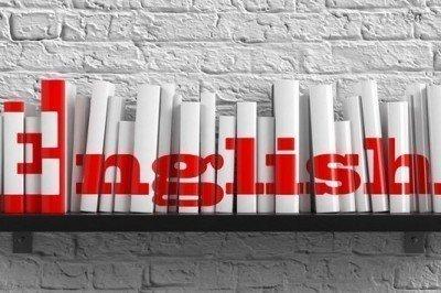 İngilizce Bağlaçlar ve Cümle İçindeki Kullanımlar