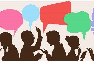 İngilizce Diyalog Başlatmanızı Sağlayacak 10 Cümle