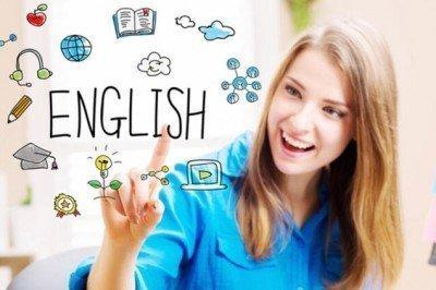 İngilizce Öğrenmek İçin Kitap Önerileri