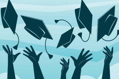 İngiltere Eğitim Sistemi Nasıl? İngiltere Eğitim Modeli