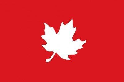 Kanada'nın En İyi Dil Okulu