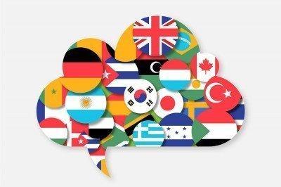 Malta'da Dil Okulunu Tercih Etmek için Sebepler