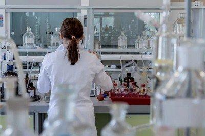 Yurt Dışında Tıp Eğitimi Hakkında Merak Edilenler