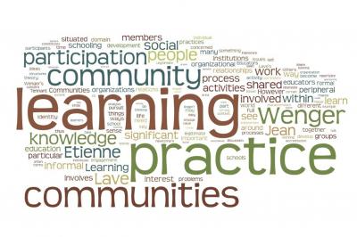 Yurtdışında Dil Eğitimi Almak için 7 Neden