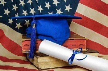 Amerika'nın En İyi Üniversiteleri