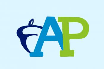 AP(Advance Placement) Nedir?