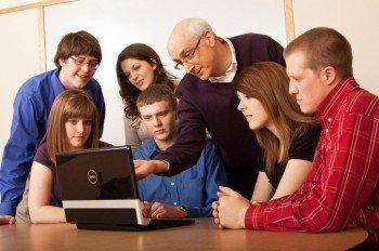 En İyi Yurtdışı Eğitim Danışmanlığı