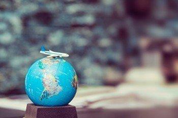 Covid-19 / 2020-2021 Yılı Üniversite Süreçleri Bilgilendirme