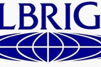 Fulbright Scholarship (Fulbright Bursu) Nedir?