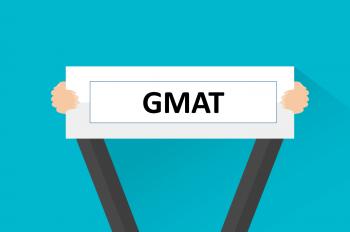 GMAT Nedir? GMAT Hakkında Merak Edilenler