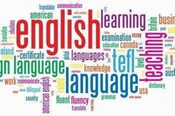 İngilizce'de Edatlar ve Cümle İçerisindeki Kullanımları
