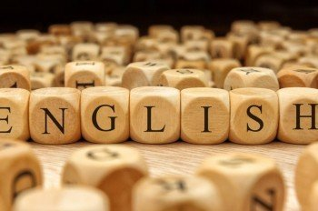 İngilizce Öğrenmenin Yolları
