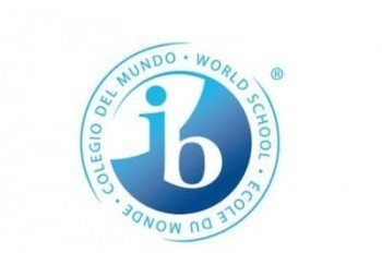 International Baccalaureate (IB) Nedir?