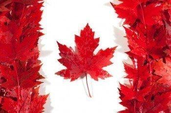 Kanada'nın En İyi Üniversiteleri
