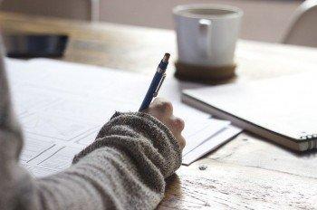 Niyet Mektubu ve Referans Mektubu