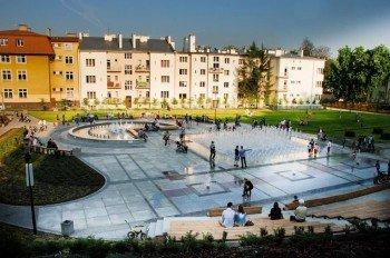 Polonya Gezilecek Yerler – Polonya'daki En Turistik Yerler