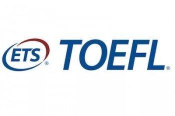 TOEFL Nedir? 2020 TOEFL Sınavı Başvuru Tarihleri
