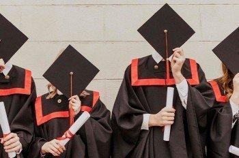 Yurt Dışında Sınavsız Üniversite Okumak