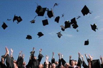 Yurtdışında Üniversite Seçimi Yaparken Dikkat Edilmesi Gerekenler