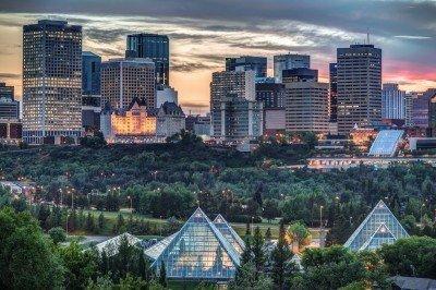 Edmonton Public Schools