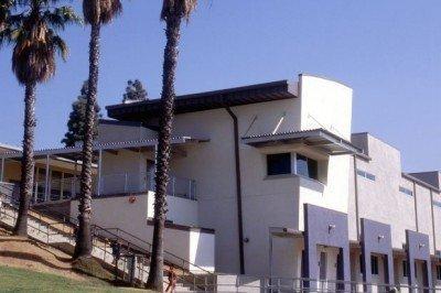 Sierra Vista School District