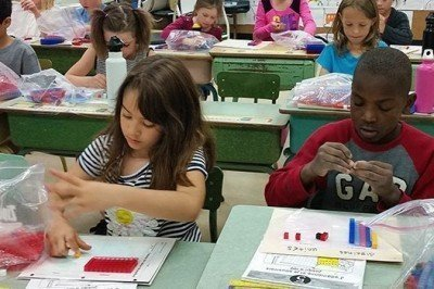 Saskatoon Public Schools