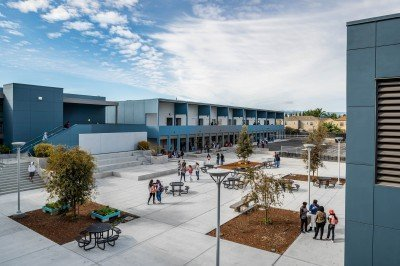 Sequoia Charter Schools District