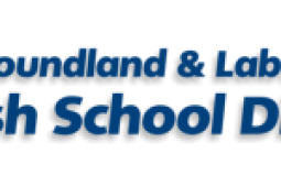 Newfoundland & Labrador English School District