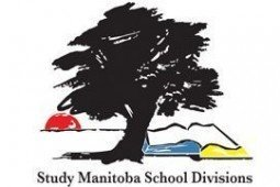 Study Manitoba School Divisions