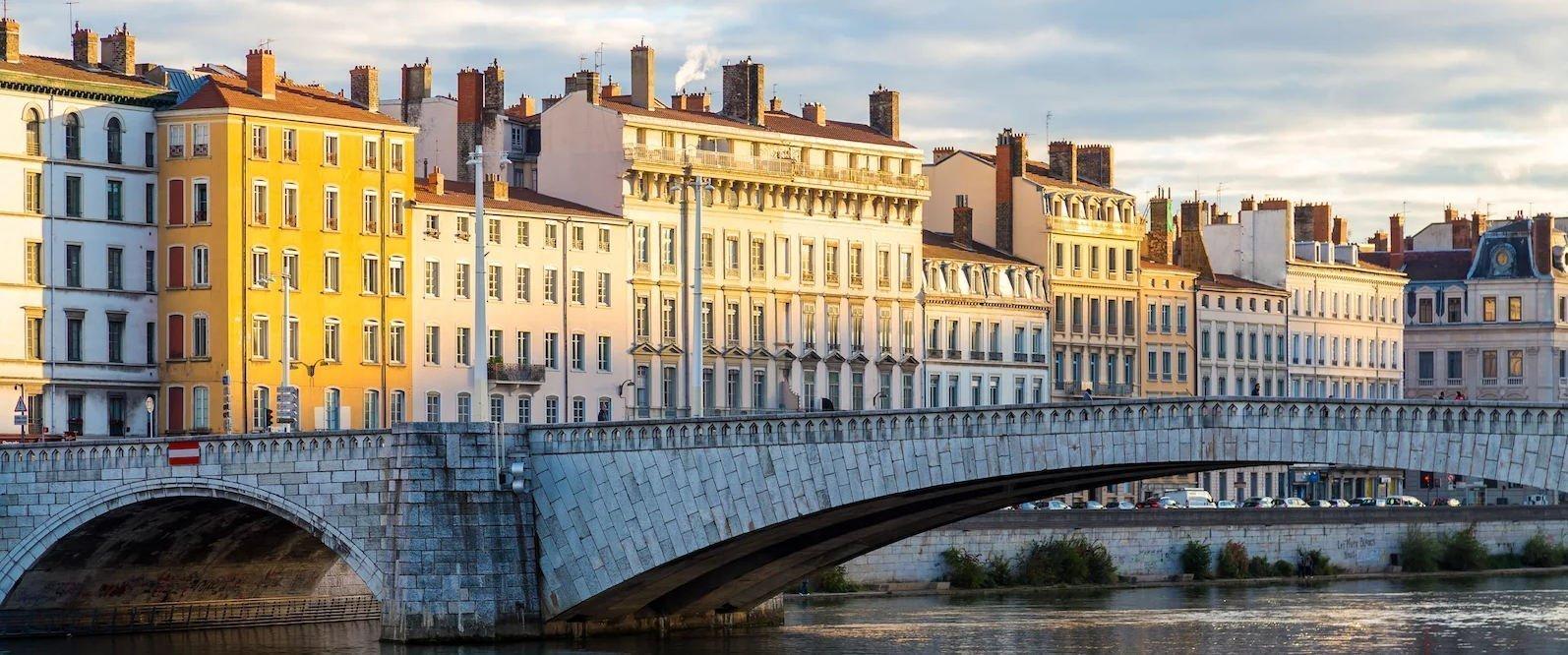 Fransa'da Lise Eğitimi