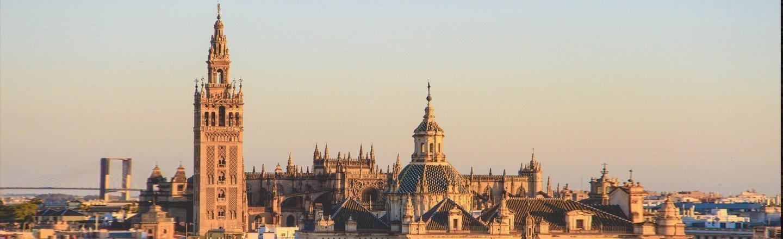 İspanya Üniversiteleri