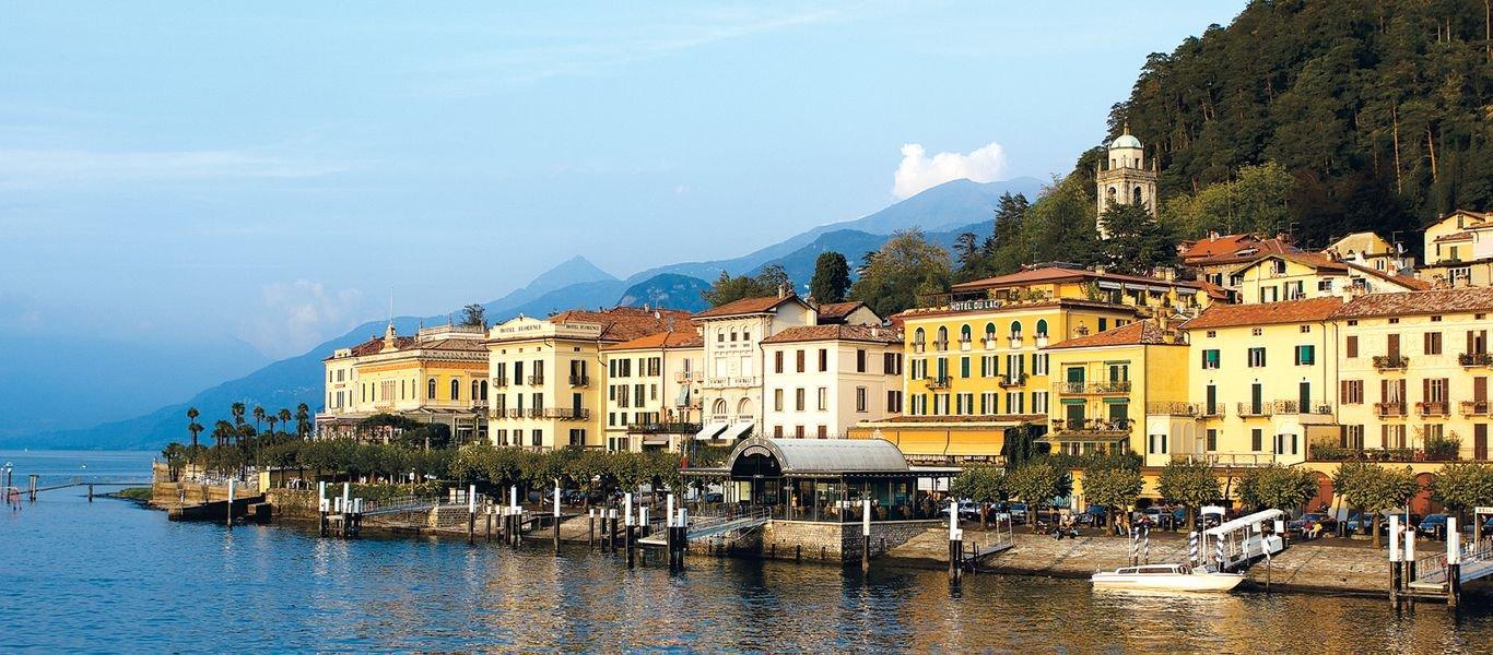 İtalya'da Lise Eğitimi