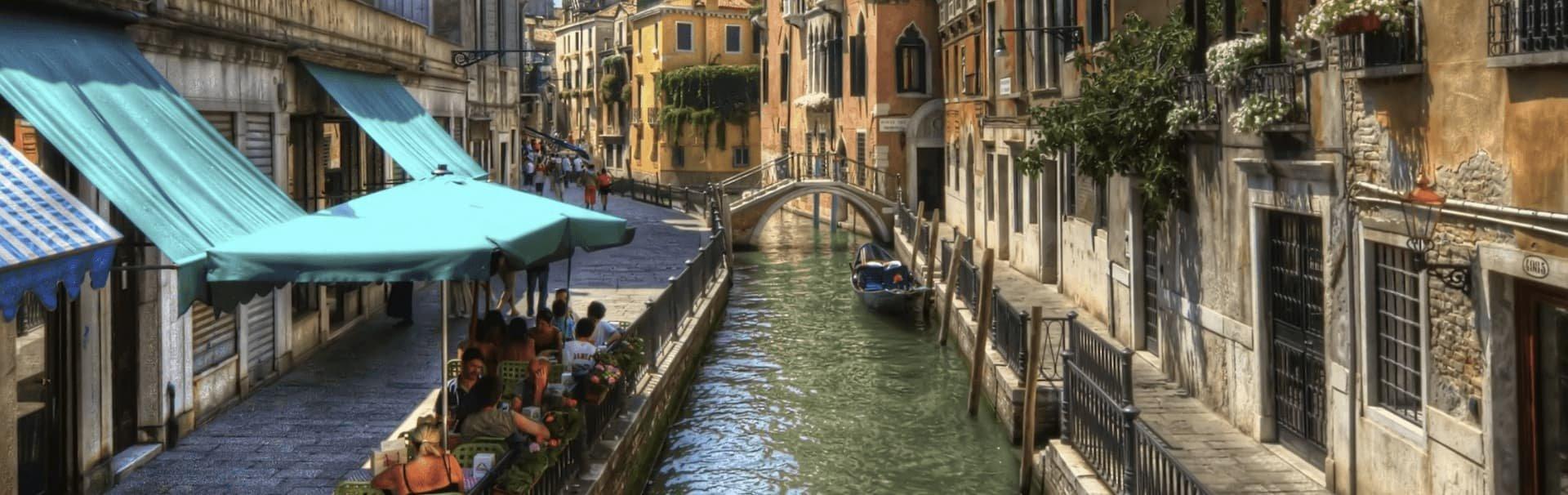 İtalya Üniversiteleri