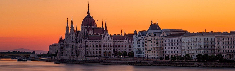 Macaristan Yüksek Lisans