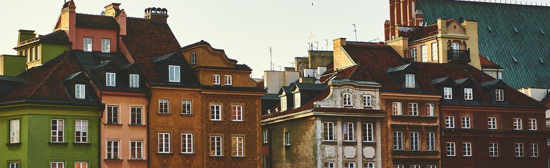 Polonya Yüksek Lisans