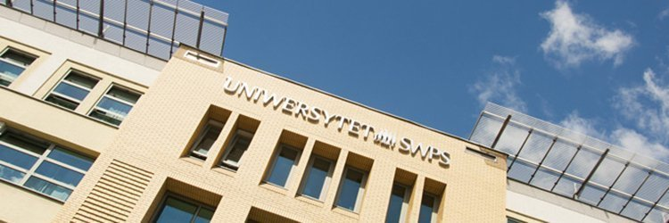 University of Economics and Human Sciences in Warsaw