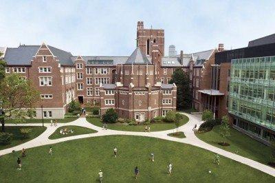 Boston Emmanuel College
