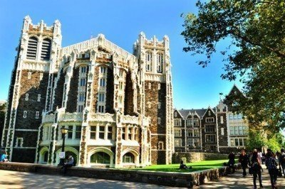 City University of New York (CUNY)