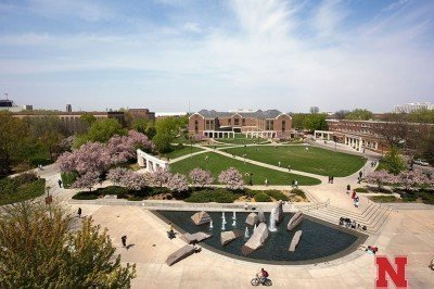 University of Nebraska, Lincoln