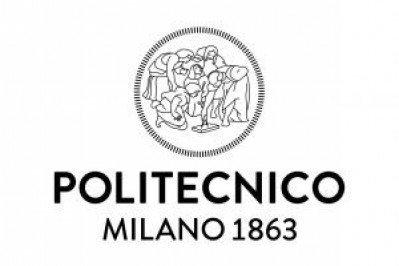 Milan Teknik Üniversitesi